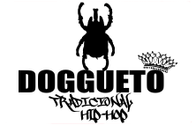 Doggueto Hip Hop Wear